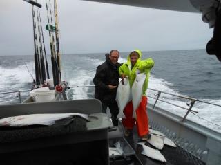 heilbuttfischen1