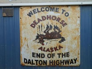 daltonhighway-38