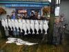 heilbuttfischen2