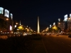 obelisk_by_night