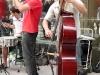 strassenmusik1