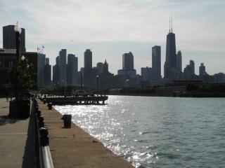 chicago-34