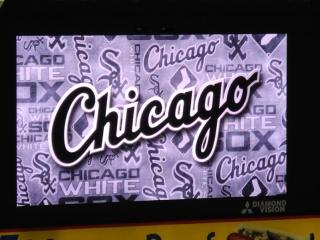 chicago-7