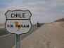 Chile II