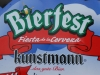 bierfest1
