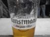 bierfest3
