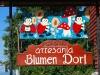 blumendorf