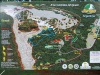 iguazu_nationalpark1