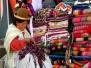 La Paz Begegnungen