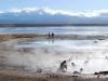 hot_springs1