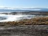 hot_springs2
