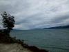 nach_ushuaia3