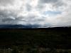 bariloche_regenwolken