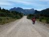 schotterpiste_nationalpark