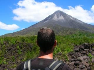 costarica_vulcanoarenal