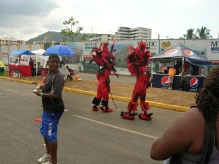 panama_karneval