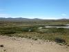 patagonienweite1
