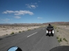 patagonienweite3