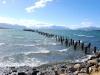 puerto_natales1