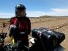 ruta40_benzin5