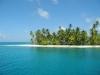 Most favourite spot: San Blas Islands