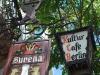 berlin_in_bolivien1