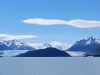 glacier_grey1