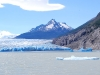 glacier_grey2
