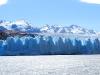 glacier_grey3