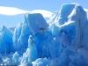 glacier_grey4