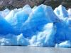 glacier_grey6