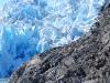 glacier_grey7