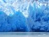 glacier_grey8