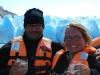 glacier_grey_und_wir