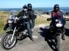 motorradtour_noel_andrea1