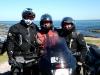 motorradtour_noel_andrea2