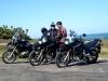 motorradtour_noel_andrea4