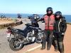 motorradtour_noel_andrea6
