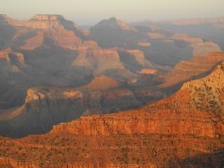 canyonabends