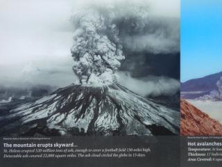 vulkane-9