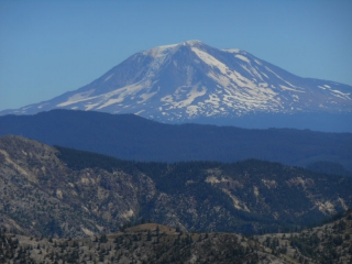 vulkane-8