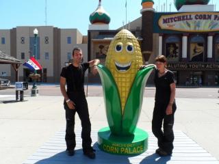 corn_palace_1