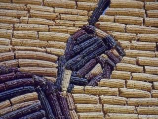 corn_palace_2