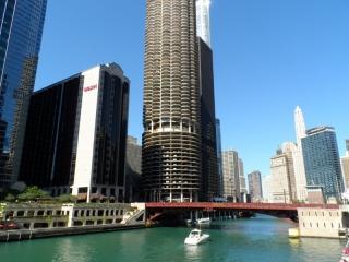 chicago_3