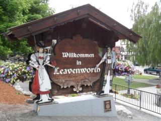 leavenworth_1