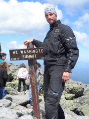 peak_mt_washington