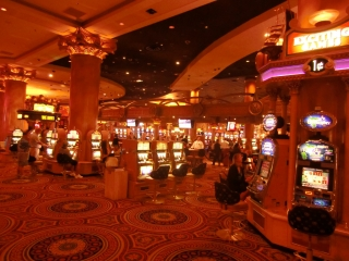 lv_casino