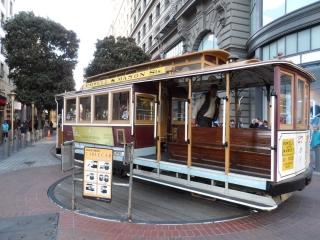 sanfran_cablecar