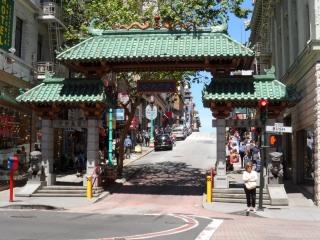 sanfran_chinatown
