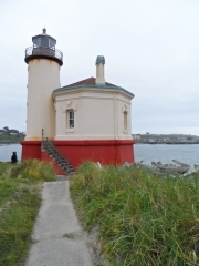 astoria_lighthouse